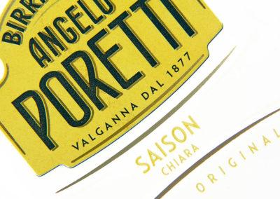 label1-etichette-adesive-1060089