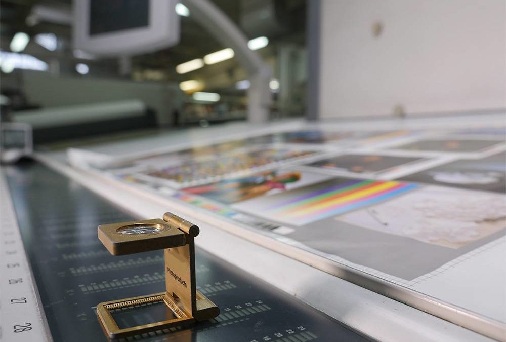 Mise à jour covid-19: l'activité de production d'APG se déroule régulièrement