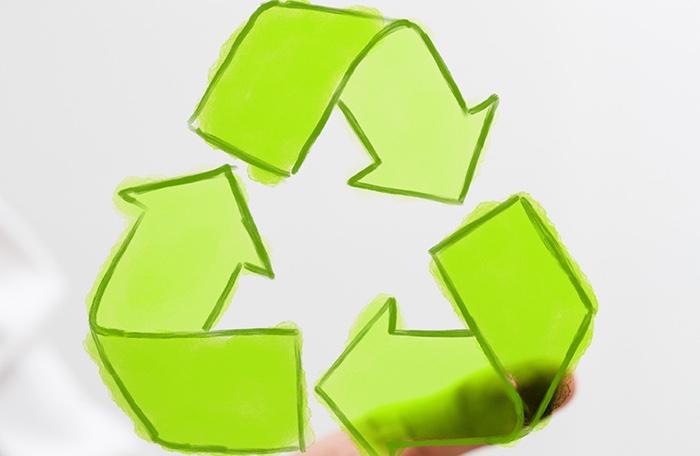 APG attesta la riciclabilità dei propri imballaggi