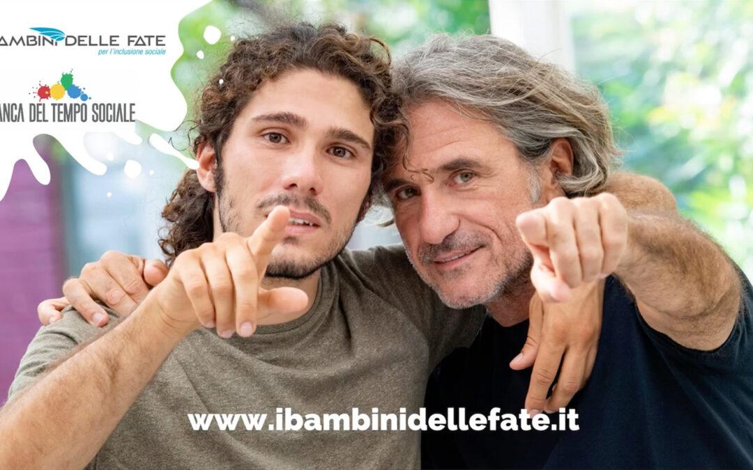 """Albertini Packaging Group supports the """"Banca del Tempo Sociale"""" initiative of """"I bambini delle fate"""" in Rozzano"""