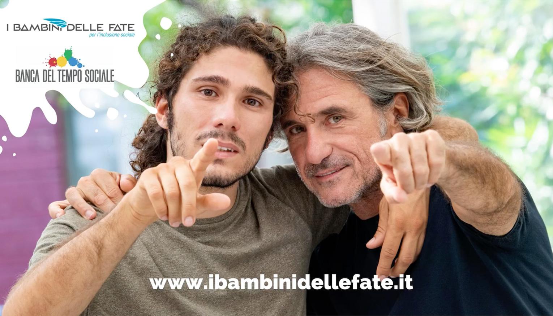 """Albertini Packaging Group sostiene il progetto """"Banca del Tempo Sociale"""" de """"I bambini delle fate"""" a Rozzano"""