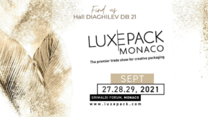 albertini packaging luxe pack 2021